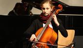 1_Cello