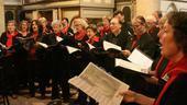"""""""Herford, wie es singt und tanzt« - Artikel zur Kulturnacht am Sa. 19. September 2015"""