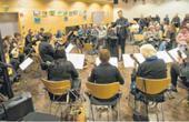 «Eine Nacht voll Musik, Tanz und Bildern« - Artikel zur Kulturnacht am Sa. 19. September 2015