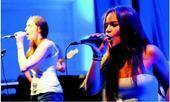 Artikel-NW-MS Rockt 20.07.2013