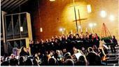 «Krippenlieder und Kantate« - Artikel zum Adventskonzert der Musikschule
