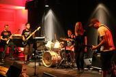 Foto 1 Band Circle Website Kulturexperten
