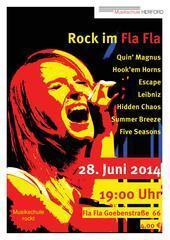 MS rockt 2014(2).pdf-001