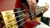E-Bass 1