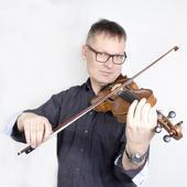 Dummy Dozenten Musikschule