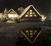 Bild Weihnachtskonzert