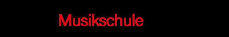 Logo Musikschule Startseite