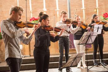weihnachtskonzert-musikschule