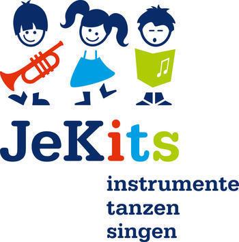 https://www.jekits.de/